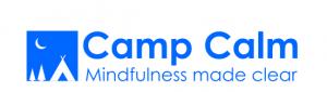 Camp Calm